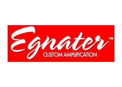 Egnater