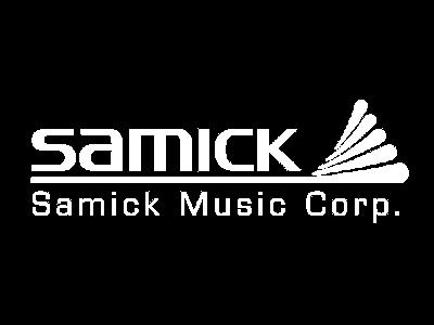 Samick Pianos