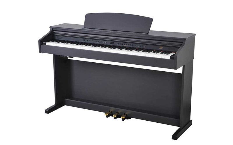 Pianino cyfrowe Artesia DP-3 Plus