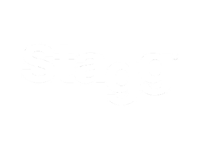 Stagg