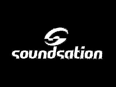SoundSation